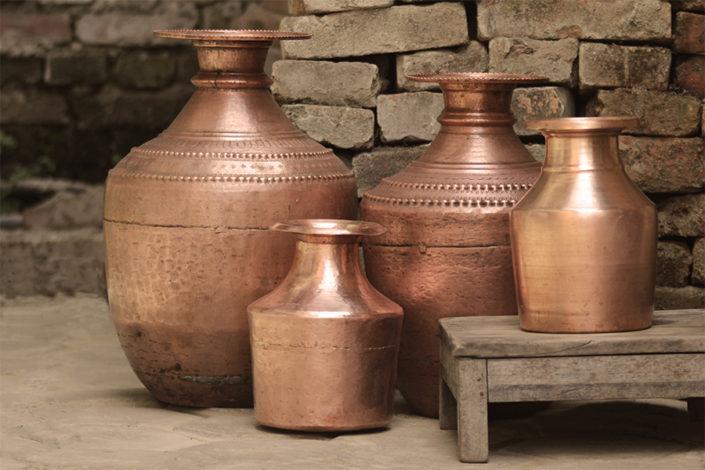 Kitchen Tools Cuisine Nepal