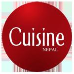 Cuisine Nepal