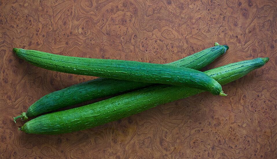 ghiraula, sponge gourd