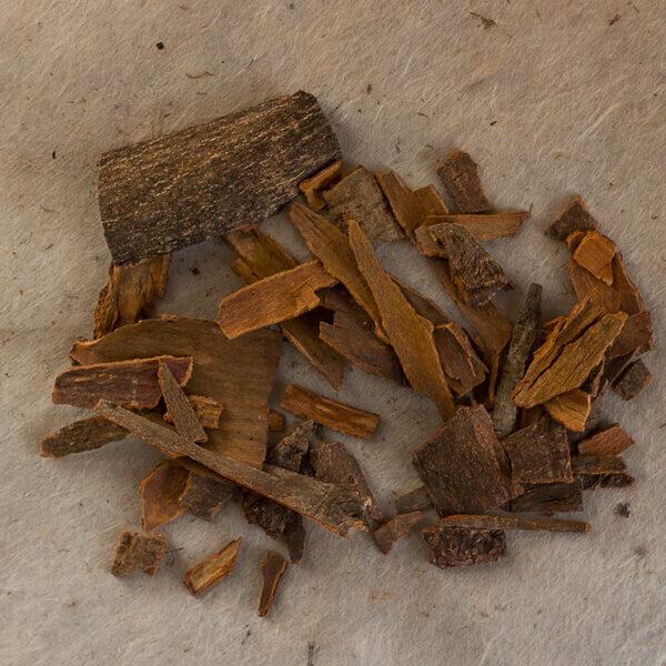 Dalchini, Cinnamon